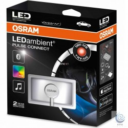 Osram LEDambient LEDINT103 Pulse Connect RGB 12V